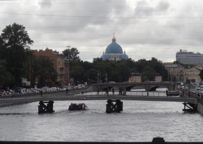 34-Russia-St.-P.