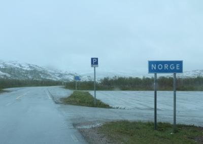 34-Schweden-Norwegen-640x427