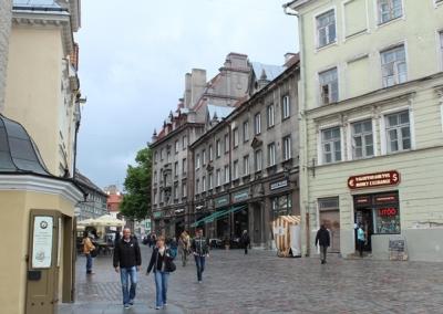 35-Estland-Tallinn