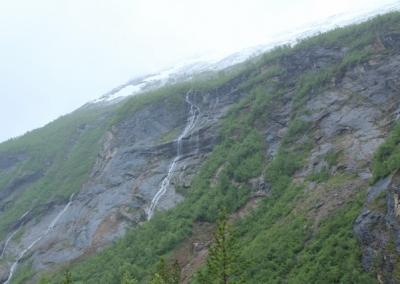35-Norwegen-Junkerdal-Nationalpark-640x427