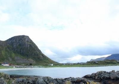 35-Norwegen-Lofoten-Hov-640x427