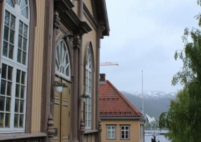 35-Norwegen-Tromsoe-Nordic-Cathedrale-640x427