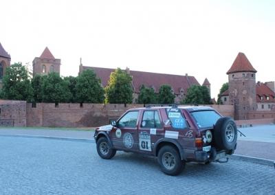 35-Polen-Malbork
