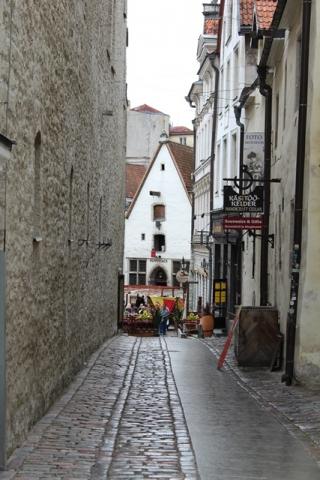 36-Estland-Tallinn