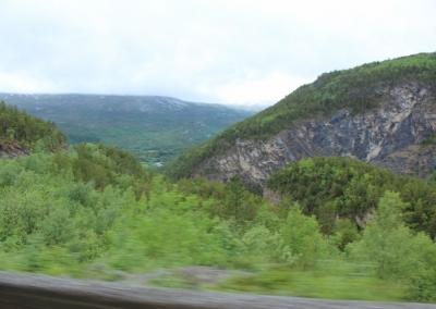 36-Norwegen-Junkerdal-Nationalpark-640x427