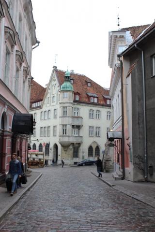 37-Estland-Tallinn