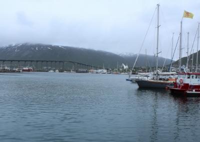 37-Norwegen-Tromsoe-640x427