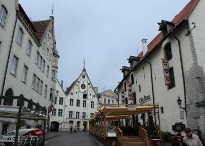 38-Estland-Tallinn