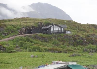 38-Norwegen-Lofoten-Hov-640x480