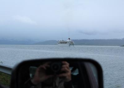 38-Norwegen-Tromsoe-640x427