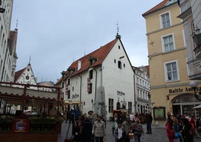 39-Estland-Tallinn