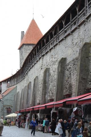40-Estland-Tallinn