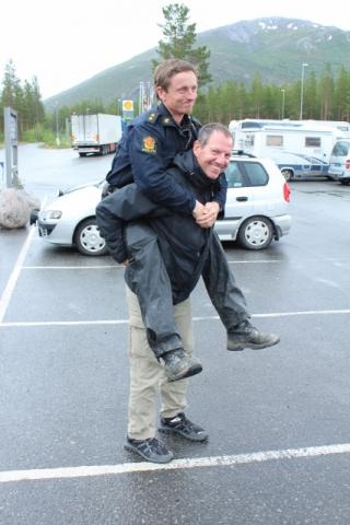 40-Norwegen-Junkerdal-Polizei-427x640