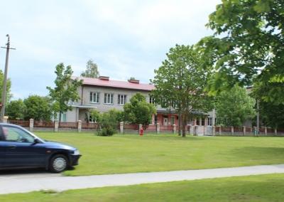 43-Estland-Paldiski-Ex-Militärbasis