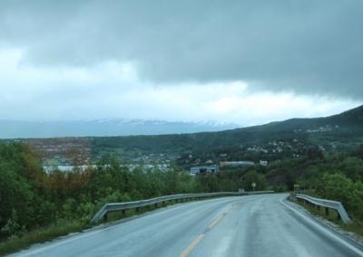 43-Norwegen-640x427