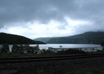 45-Norwegen-640x427