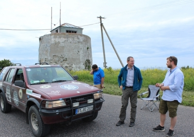46-Estland-Paldiski-Ex-Militärbasis