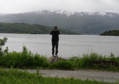 46-Norwegen-Sagfjorden-640x480
