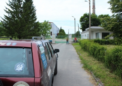 48-Estland-Paldiski-Ex-Militärbasis