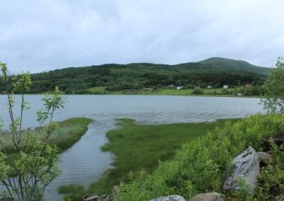 48-Norwegen-Sagfjorden-640x427