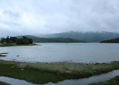 49-Norwegen-Sagfjorden-640x427