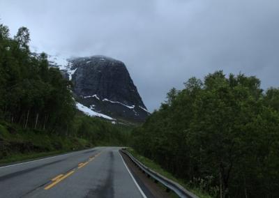 51-Norwegen-640x427