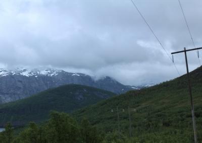 52-Norwegen-640x427