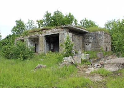 53-Estland-Paldiski-Ex-Militärbasis