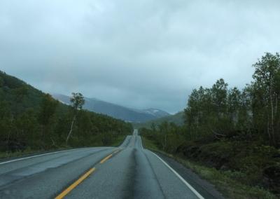 53-Norwegen-640x427