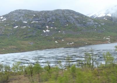 54-Norwegen-640x427