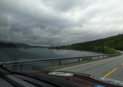55-Norwegen-640x480
