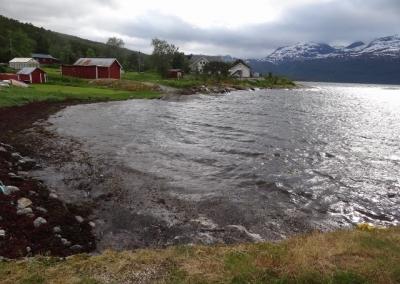 56-Norwegen-640x480