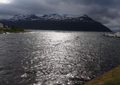 57-Norwegen-640x480