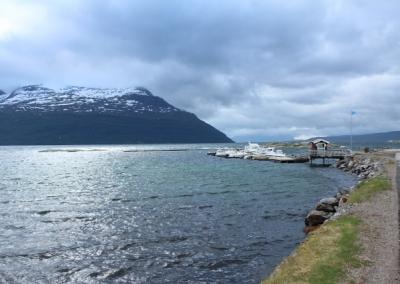 58-Norwegen-640x427