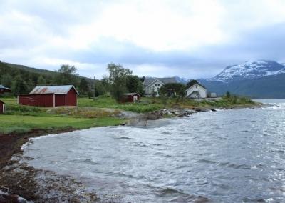 59-Norwegen-640x427