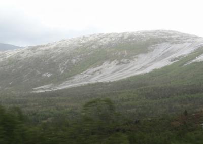 68-Norwegen-640x480
