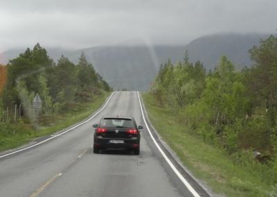 69-Norwegen-640x480