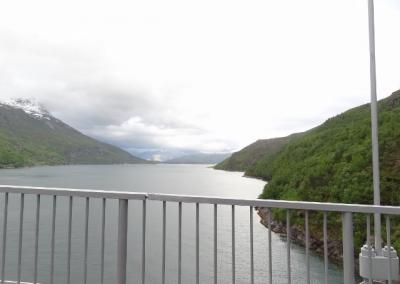 70-Norwegen-640x480