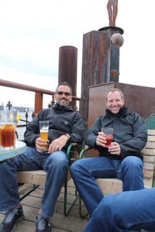 Strand-Bar_2